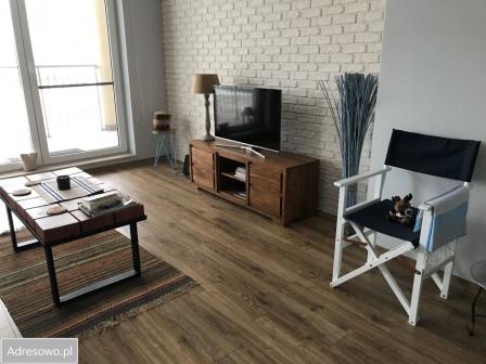 Mieszkanie 3-pokojowe Sobienie Szlacheckie