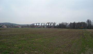 Działka inwestycyjna Morawica. Zdjęcie 35