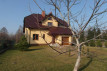 dom wolnostojący, 7 pokoi Grodzisk Mazowiecki