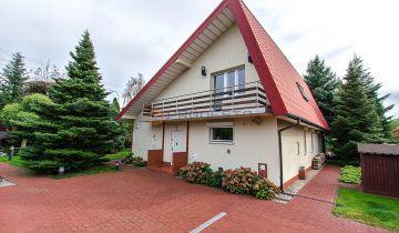 dom, 5 pokoi Rzeszów Biała, ul. kard. Karola Wojtyły. Zdjęcie 1
