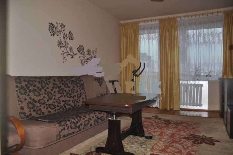 Mieszkanie 3-pokojowe Kalisz, ul. Górnośląska