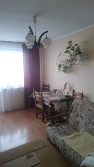 Mieszkanie 3-pokojowe Wałbrzych Podzamcze, ul. Kasztelańska