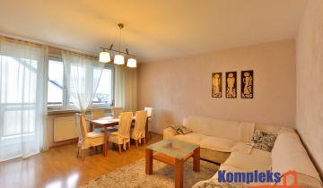 Mieszkanie 3-pokojowe Szczecin Gumieńce, ul. Hrubieszowska. Zdjęcie 1