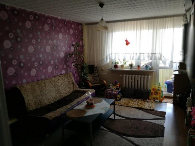 Mieszkanie 3-pokojowe Racibórz, ul. Katowicka