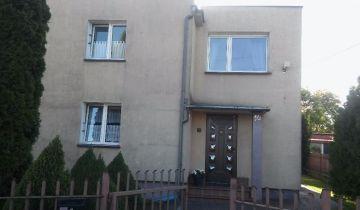 dom wolnostojący Smolno. Zdjęcie 1