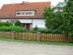 Mieszkanie 4-pokojowe Dziadkowo, Dziadkowo 44