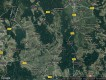 Działka rolna Mariankowo