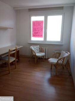 Mieszkanie 3-pokojowe Dzierżoniów