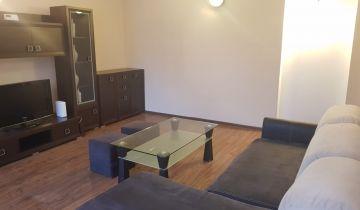 Mieszkanie 1-pokojowe Lębork Centrum, ul. Targowa. Zdjęcie 1