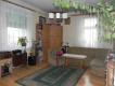 Mieszkanie 2-pokojowe Oleśnica, ul. 3 Maja 47