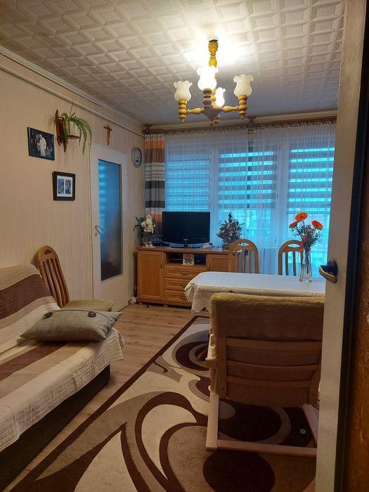 Mieszkanie 4-pokojowe Dębica, ul. Robotnicza
