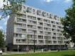 Mieszkanie 2-pokojowe Warszawa Wola, ul. Józefa Sowińskiego