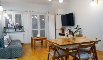 Mieszkanie 4-pokojowe Czapury, ul. Nad Potokiem. Zdjęcie 1
