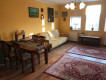 Mieszkanie 1-pokojowe Biskupiec, al. Broni 1C