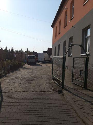 Mieszkanie 2-pokojowe Mielec, ul. Obrońców Pokoju