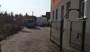 Mieszkanie 2-pokojowe Mielec, ul. Obrońców Pokoju. Zdjęcie 1