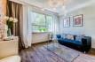 Mieszkanie 3-pokojowe Nowy Sącz Barskie
