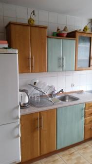 Mieszkanie 3-pokojowe Zdzieszowice, ul. Piastów 5