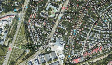 dom wolnostojący Wrocław Krzyki, ul. Wyścigowa. Zdjęcie 1