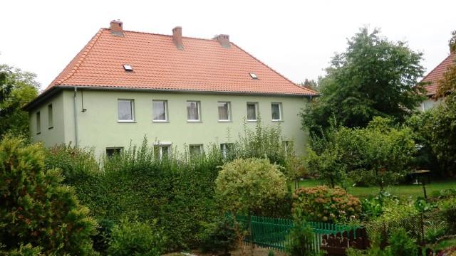 Mieszkanie 3-pokojowe Bolesławiec, ul. Wojciecha Korfantego
