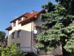 dom wolnostojący, 9 pokoi Lublin, ul. Karola Namysłowskiego