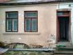 Mieszkanie 2-pokojowe Odrzywół, ul. Warszawska 18