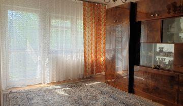 Mieszkanie 2-pokojowe Łódź Bałuty, ul. Hipoteczna. Zdjęcie 1