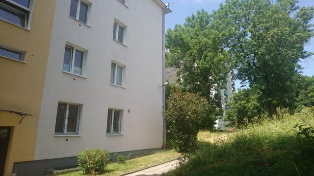 Mieszkanie 2-pokojowe Łódź Górna, ul. Obywatelska