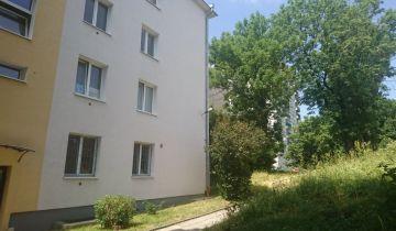 Mieszkanie 2-pokojowe Łódź Górna, ul. Obywatelska. Zdjęcie 1