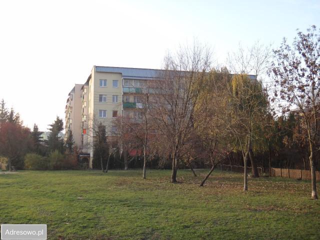 Mieszkanie 4-pokojowe Białystok Zielone Wzgórza, ul. Konwaliowa