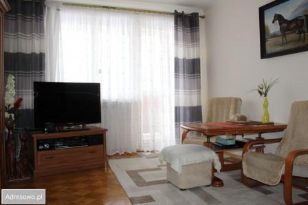 Mieszkanie 2-pokojowe Zielonka, ul. Przemysłowa 4