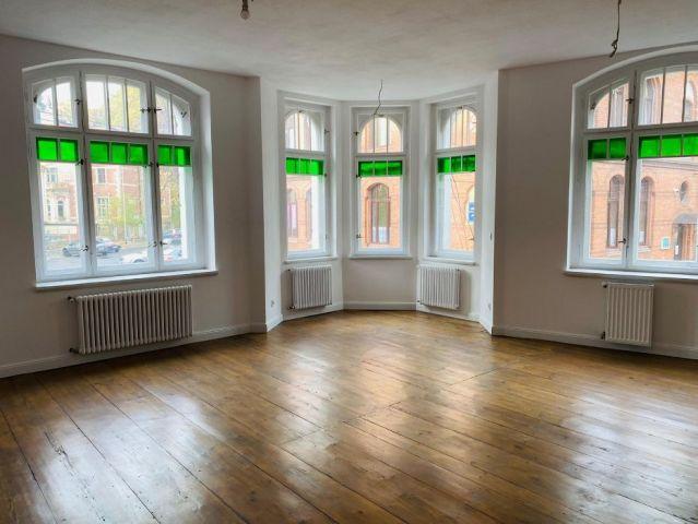 Mieszkanie 4-pokojowe Świdnica Centrum, ul. Jagiellońska