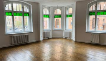 Mieszkanie 4-pokojowe Świdnica Centrum, ul. Jagiellońska. Zdjęcie 1