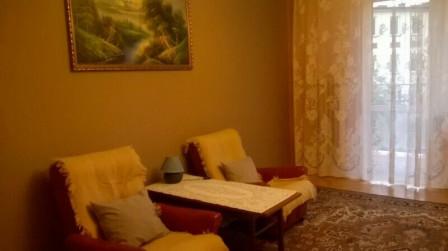 Mieszkanie 2-pokojowe Białystok Centrum, ul. Ludwika Waryńskiego
