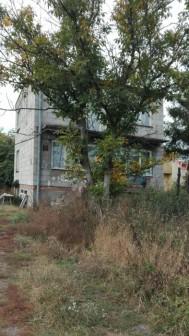 dom wolnostojący Pułtusk, ul. Białowiejska