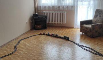 Mieszkanie 3-pokojowe Warszawa Praga-Północ, ul. Wiosenna. Zdjęcie 1