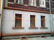 Mieszkanie 2-pokojowe Gliwice Zatorze, ul. św. Elżbiety