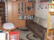 Mieszkanie 2-pokojowe Potulice, ul. Szkolna