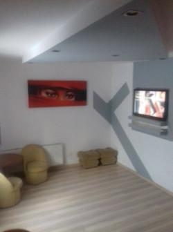 Mieszkanie 2-pokojowe Tarnów