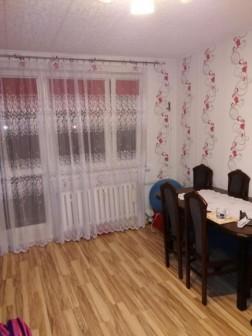 Mieszkanie 2-pokojowe Gliwice Szobiszowice, ul. Sztabu Powstańczego