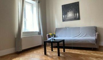 Mieszkanie 2-pokojowe Kraków Stare Miasto, ul. Krowoderska. Zdjęcie 1