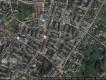 Mieszkanie 4-pokojowe Bielsk Podlaski, ul. Adama Mickiewicza 52A