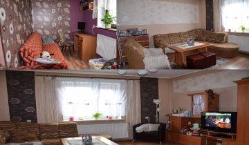 dom wolnostojący, 4 pokoje Jarocin, ul. Wrocławska