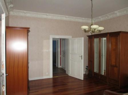 Mieszkanie 4-pokojowe Legnica Tarninów