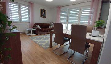 Mieszkanie 3-pokojowe Kielce, ul. Leszczyńska. Zdjęcie 1