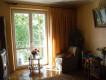Mieszkanie 2-pokojowe Płock, ul. Obrońców Westerplatte 8