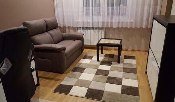 Mieszkanie 3-pokojowe Łódź Widzew, ul. Jarosława Haśka. Zdjęcie 1