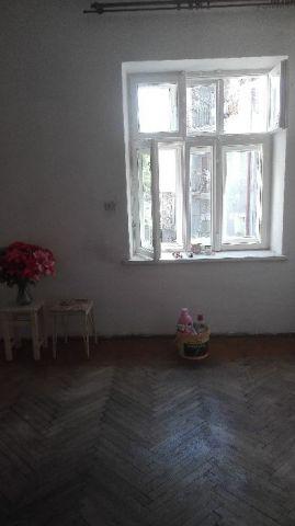 Mieszkanie 1-pokojowe Przemyśl, ul. Stefana Czarnieckiego