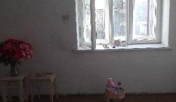 Mieszkanie 1-pokojowe Przemyśl, ul. Stefana Czarnieckiego. Zdjęcie 1
