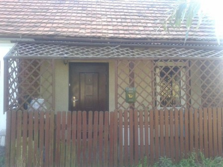 Mieszkanie 1-pokojowe Koninko, ul. Dziennikarska 16